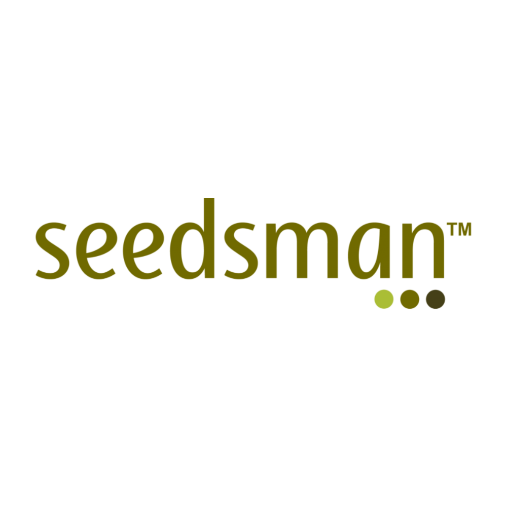 Seedsman cannabis frø